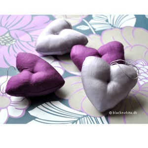 purple-greyhearts