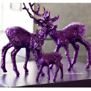 purpledeerfamily