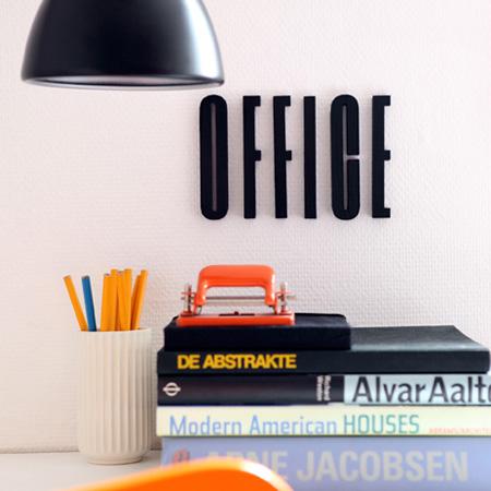 office_20090810_1295029167